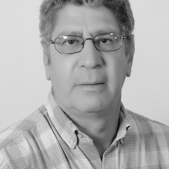 Cassio Maximiano Cardozo de Mello Filho