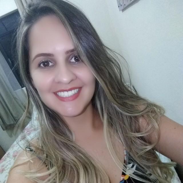 Sinara Santos