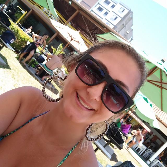 Geanne Cristina  Aleixo