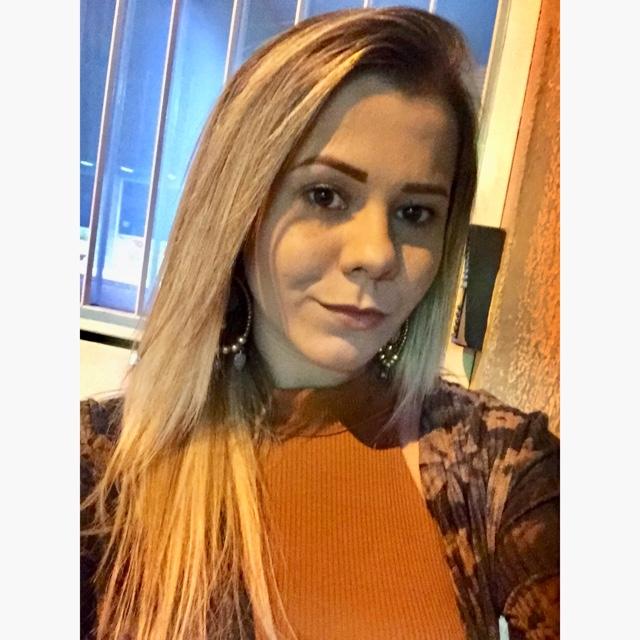 Silmara Cardoso
