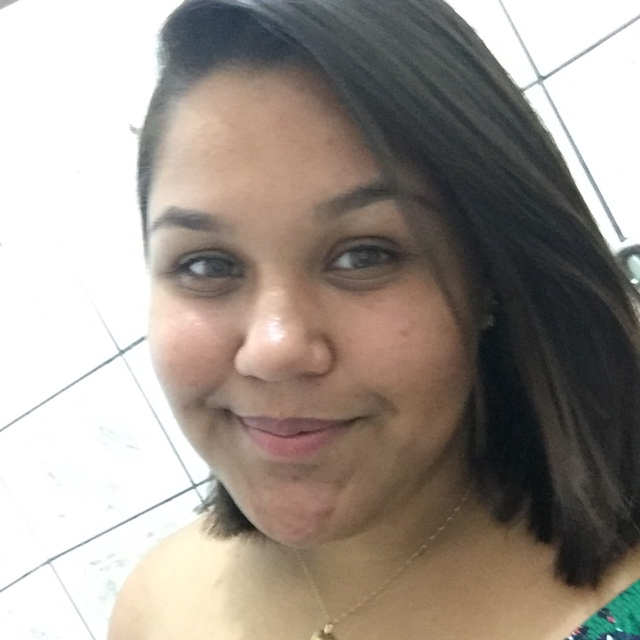 Priscila Aquila  Pereira