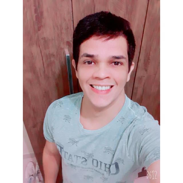 Paulo Roberto Barbosa Leitr