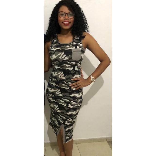 Rhayssa Silva