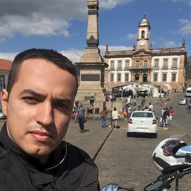 Maycon Vinicius