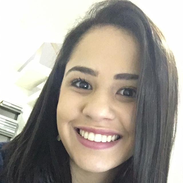 Ana Clara Valente