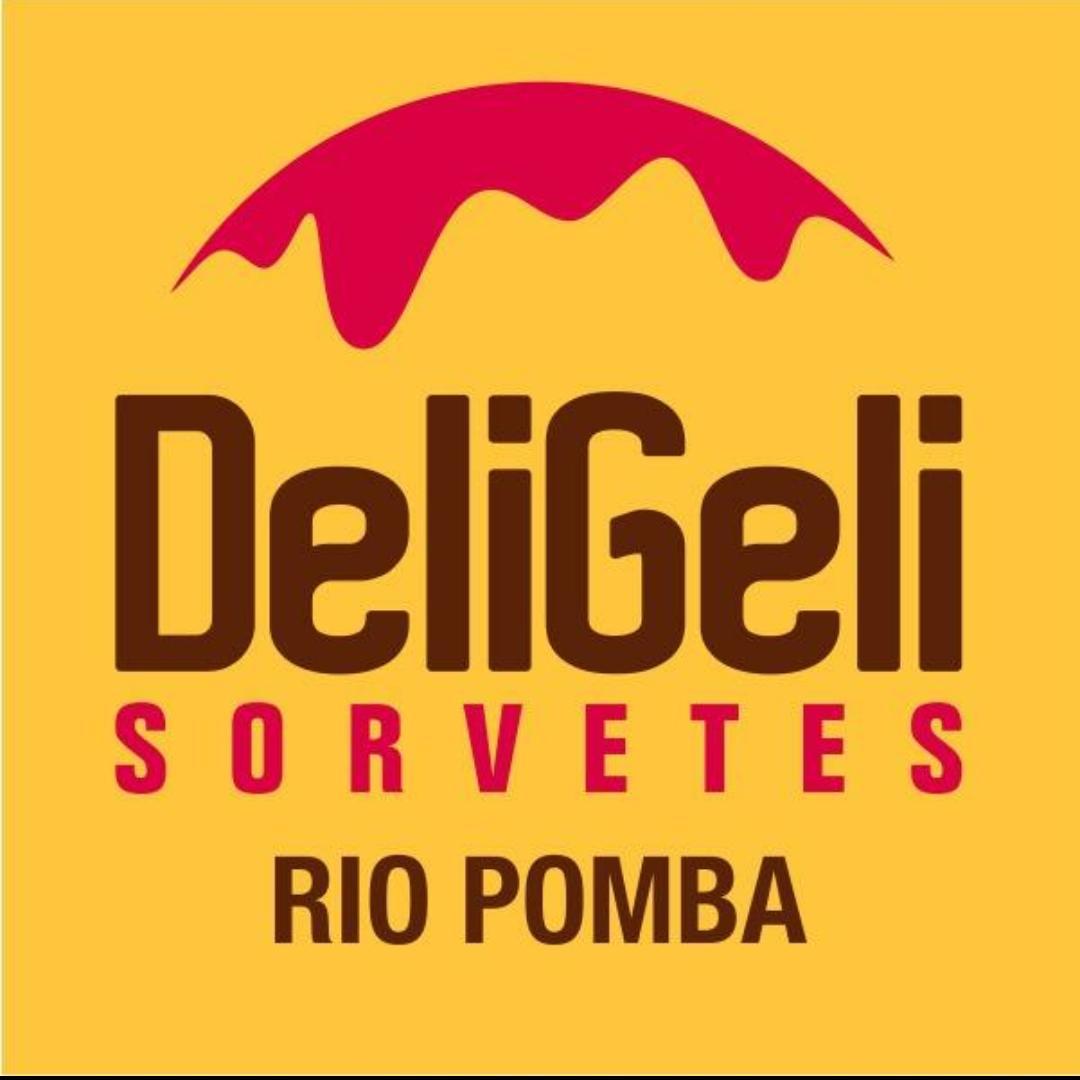 DeliGeli Sorvetes undefined