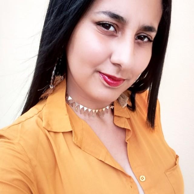 Ana Paula Vaz