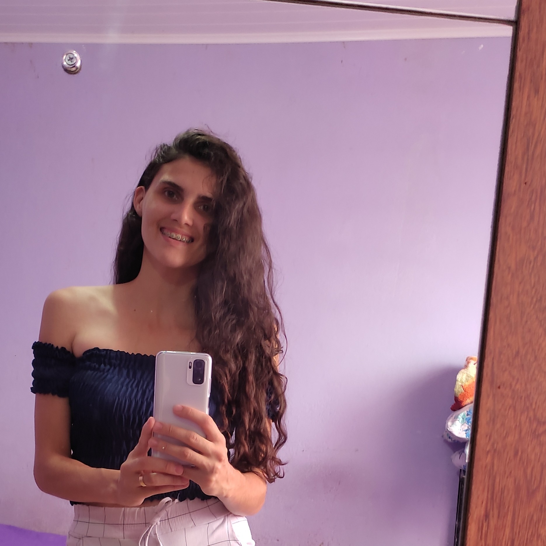 Nataly Oliveira