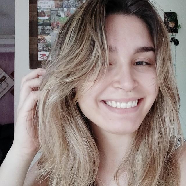 Paloma Estevam