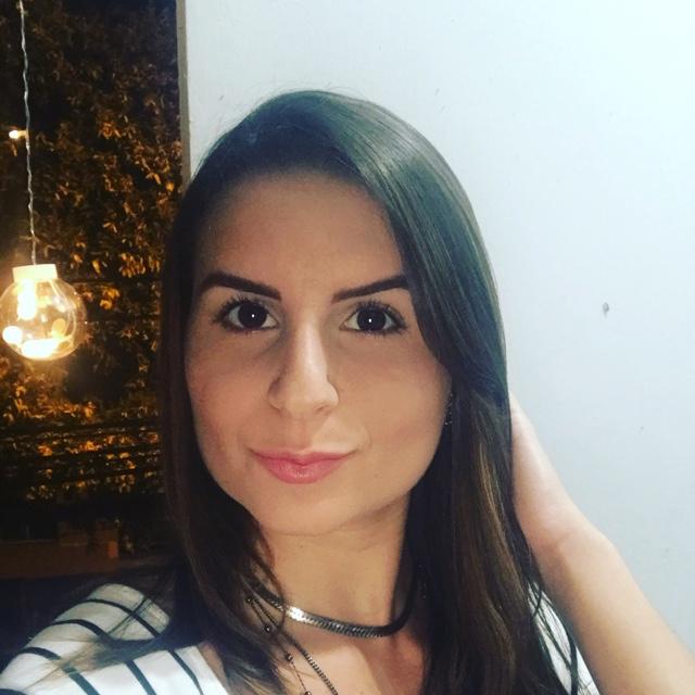 Camilla Gozzi