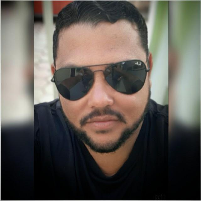 Edson Paiva