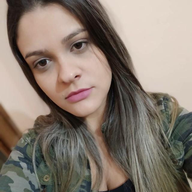 Thamara Camargo