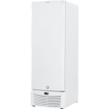 FREEZER FRICON VERTICAL PORTA CEGA 110V